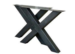 X Poten