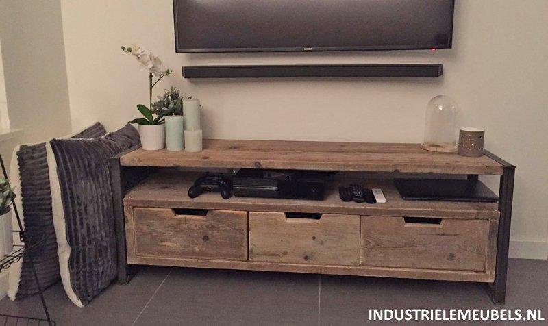 Nijmegen Industriele Meubels : Industriele meubels online latest full size of een industriele