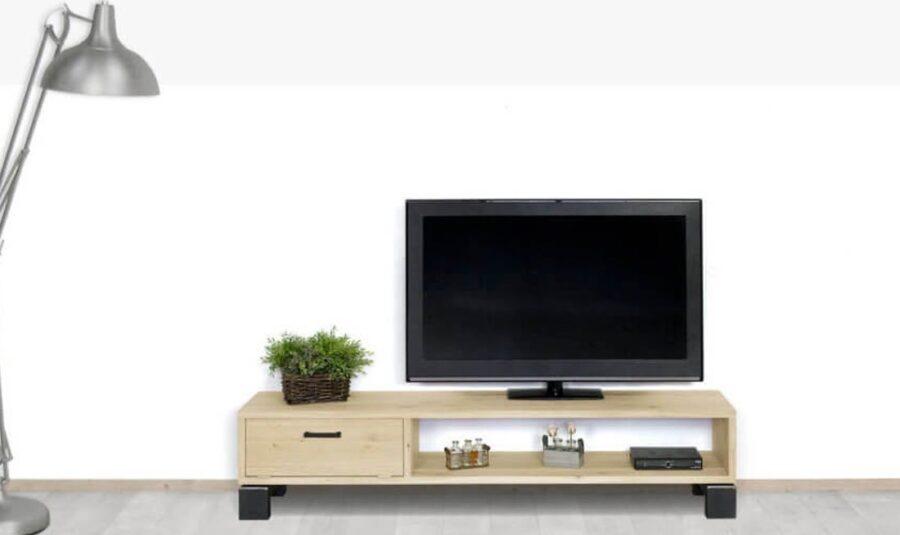 TV Meubel Antwerpen