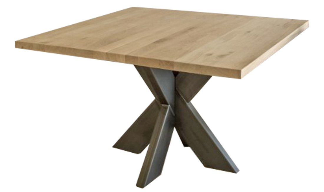 Nijmegen Industriele Meubels : Tafel reims industriële meubels