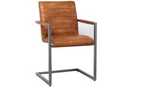 Industriële stoelen
