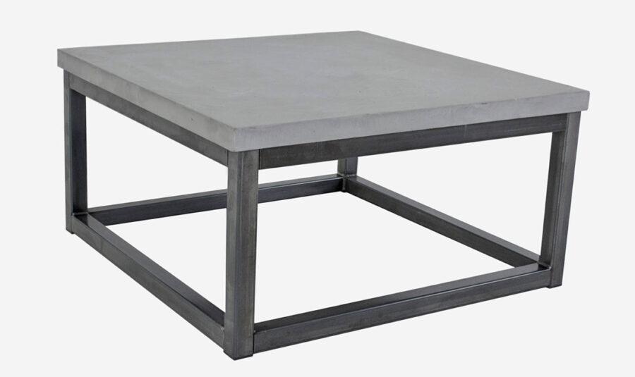 industriele_salontafel_beton