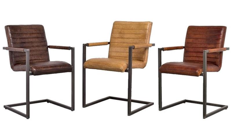 industriele_stoelen_leer